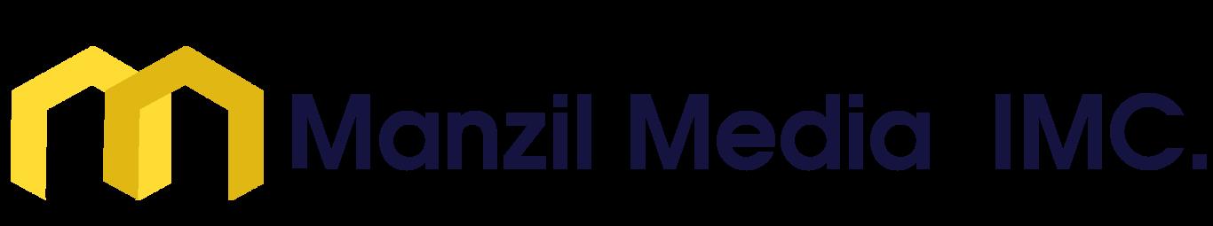 Manzil Media IMC.